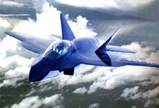 PAK-FA - Page 2 Fighter_programme_domain-b
