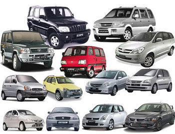 domain everything you should know about car loans. Black Bedroom Furniture Sets. Home Design Ideas