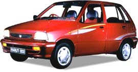 http://www.domain-b.com/automotive/models/maruti/images/maruti_800.jpg