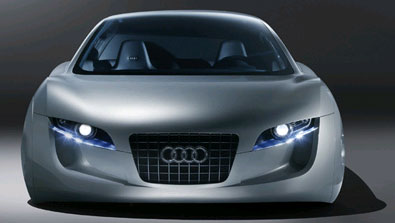 Courtesy: www.audi.com
