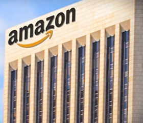 Amazon eyes Future Retail stake as Walmart pockets Flipkart - domain