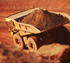 BHP Billiton weighs $20-bn non-core assets spin-off