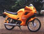 YamahaRX100.jpg (14712 bytes)