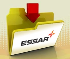 Rosneft-led consortium to buy Essar Oil in $12-13 bn deal