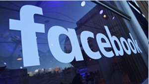 Facebook may have shared data with Airtel, Jio's Saavn, 50