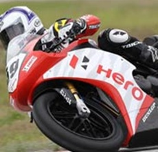 Hero MotoCorp setting up JVs in Bangladesh, Columbia