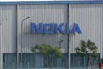Nokia completes deal with Microsoft sans Chennai plant
