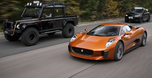 Tata Motors Looks To Jlr As Domestic Brands Fail To Deliver Domain