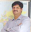 Shirish Purohit