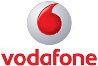 Vodafone close to tabling $9.54-bn bid for Spanish cable television provider ONO