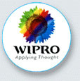 wiprologo.jpg (5662 bytes)
