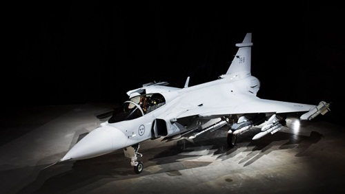 India set to approve $20 bn acquisition of 114 fighter jets