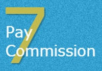 Govt sets up 7th Pay Commission central staff