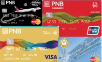 Another scam hits PNB: customers' card data on sale for