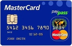 Visa, Mastercard, Amex let RBI's data localisation deadline pass