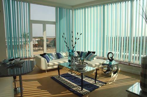 تعو شوفو ما احلا اللون \turquoise-blinds_domain-b.jpg