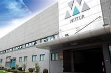 Bain Capital to buy German elevator components maker Wittur for $750