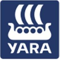 domain-b com : Norway's Yara buys Vale's fertilizer complex