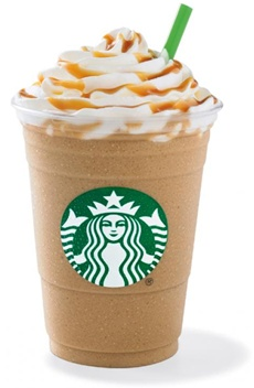 turnaround strategy of starbucks When porter's generic strategies are not enough: complementary strategies for turnaround starbucks, for example, is for a turnaround strategy to be.