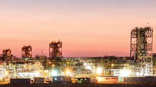 Saudi Aramco to buy 70% stake in SABIC for $69 billion - domain-b com