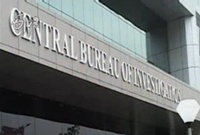 CBI's Headquarters