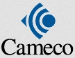 Canadian uranium miner Cameco to sell stake in Bruce Power for $403 mn