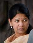 ... judge O P Sainis order denying her bail and sending her into custody