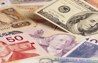 FIIs invest $10 bn in 2014; cumulative investments at $200 bn