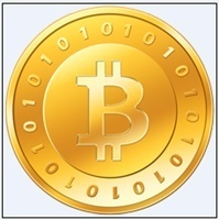 Largest bitcoin trading countries