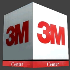 domain-b com : 3M to acquire Capital Safety for $2 5 bn
