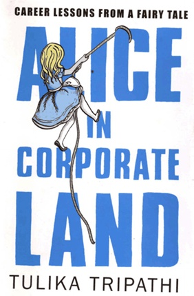 Alice in Corporate Land